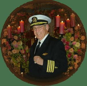 captain-arnold-303x300
